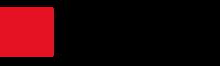 Knitido